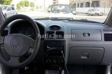 Kia Rio made in 2003 for sale