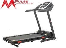جهاز Mpulse لبركة للرياضة بسعر محروق والأفضل صناعة ومواد وأثبت جدارته و أجهزة رياضية عالية الجودة