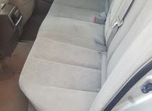 Used condition Nissan Altima 2005 with 100,000 - 109,999 km mileage