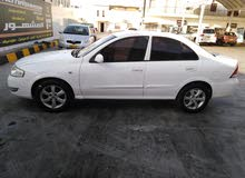very good condition car