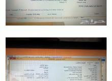 Laptop up for sale in Al Riyadh
