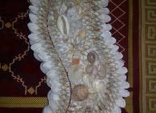شايلة (مقدمة حلويات) باشكال راقيه