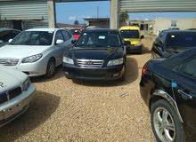 Available for sale! 100,000 - 109,999 km mileage Hyundai Sonata 2007