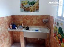 شقة للايجار شارع غويل، سلماني، بجانب مستشفي جلاء