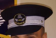 مطلوب موظفي امن لمستشفى في عمان والتعيين فوري