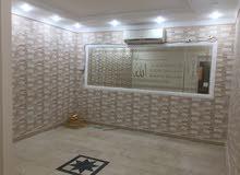 apartment for rent in Al AhmadiJaber Al-Ali