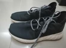 حذاء اديداس بونس Adidas Bounce Shoes