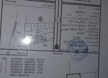 السلام عليكم ورحمة الله وبركاته منزل للبيع  غير قابل للتفاوض