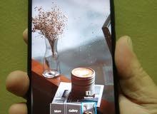 Huawei Y 7 Prime Dual Sim