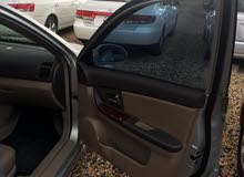 Used 2005 Cerato in Tripoli