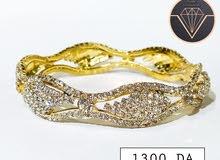 Bracelets  inoxydables   Marhba Bikoum  Livraison Disponible 45 wilay
