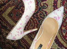 new beautiful heels