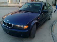 325 2005 for Sale