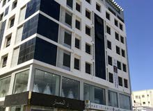 Al Khoud apartment for rent with 2 Bedrooms rooms