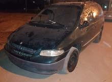 2000 Used Other with Manual transmission is available for sale