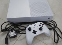 Xbox One S available in New condition for sale