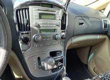 Used condition Hyundai H-1 Starex 2012 with 60,000 - 69,999 km mileage