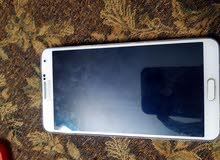 Used Samsung  for sale in Giza
