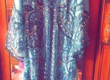 ثوب خرز للبيع