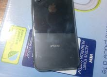 Apple  mobile device for sale