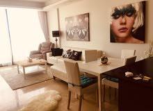 apartment for rent in dilmunia seaview