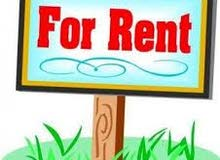 Ground Floor apartment for rent in Seeb