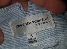 200 طن ملابس بالة للبيع