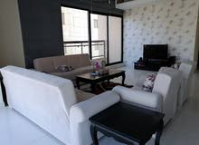 Amazing  Higher Floor 2 BR FF Apartment + Balcony  near Juffair Mall For Rent