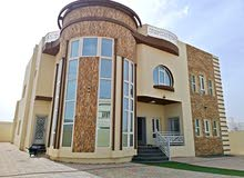 Brand new Villa for sale in BarkaAl Haram