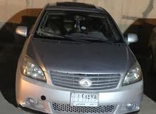 120,000 - 129,999 km mileage Other Not defined for sale