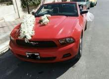 سيارات للإيجار للأعراس و المناسبات