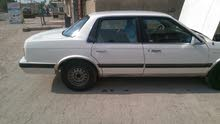 Chevrolet Other 1990 - Used