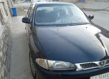 Proton Other car is available for sale, the car is in Used condition