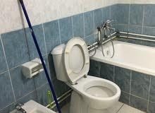 غرفه شامله الكهرباء والماء والنت للايجار