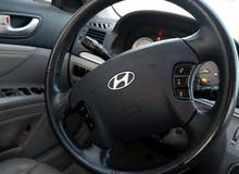 Best price! Hyundai Sonata 2007 for sale