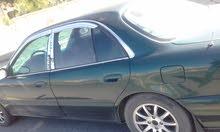 1995 Sonata for sale