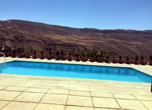 Farm with fully equipped house and pool for sale