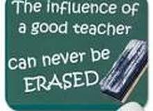 معلم لغة انجليزية متخصص