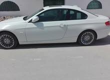 à vendre BMW