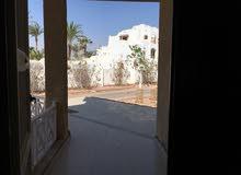 للخصوصيه بخليج نعمه بشرم الشيخ فيلا فندقيه فرش راقى لم يستعمل 3 غرف و3 حمام