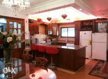 Luxurious EUropean Fully Furnished Apartment in Roxi Heliopolis
