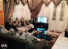 apartment for sale First Floor - Salam City