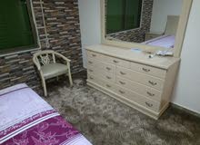 Bedrooms - Beds that's condition is Used for sale