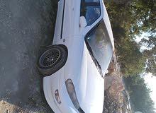 Best price! Kia Sephia 1996 for sale
