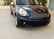 1 - 9,999 km MINI Cooper 2014 for sale