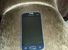 هاتف سامسونج بالعبور للبيع