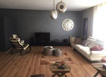 penthouse for sale in westown