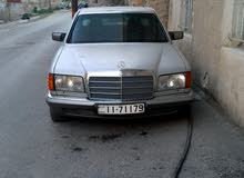 For sale Used Mercedes Benz C 280