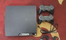 Sony PS3 with 14 games