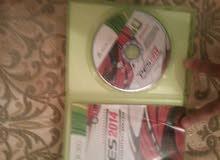 يد Xbox 360    وبيس 14 للبيع